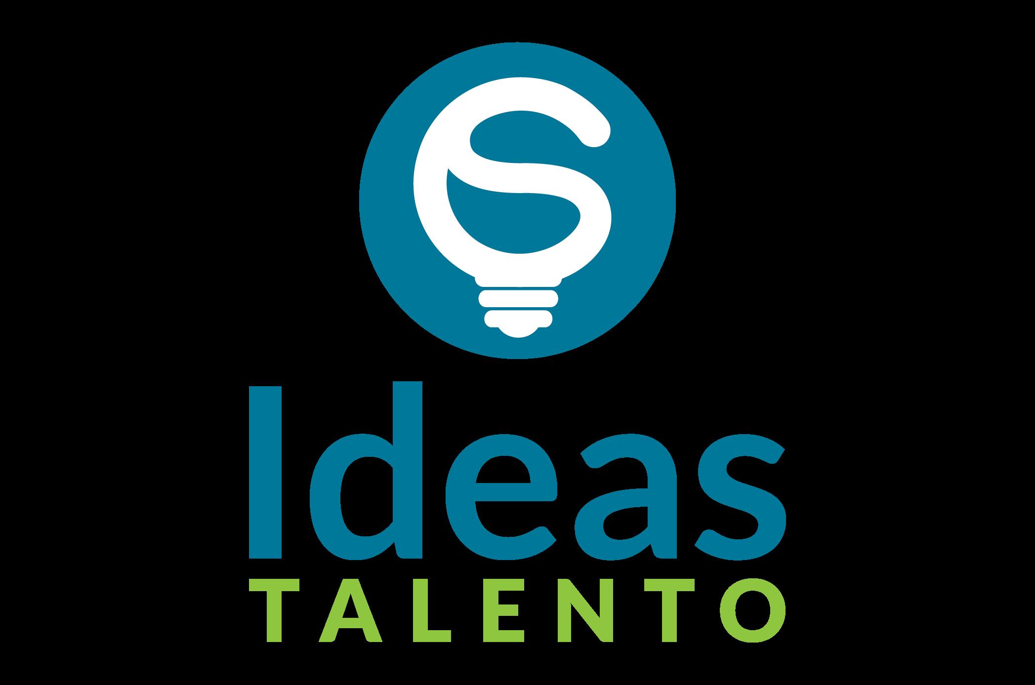 Ideas Talento